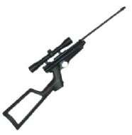 CROSMAN RATCATCHER 2250XL